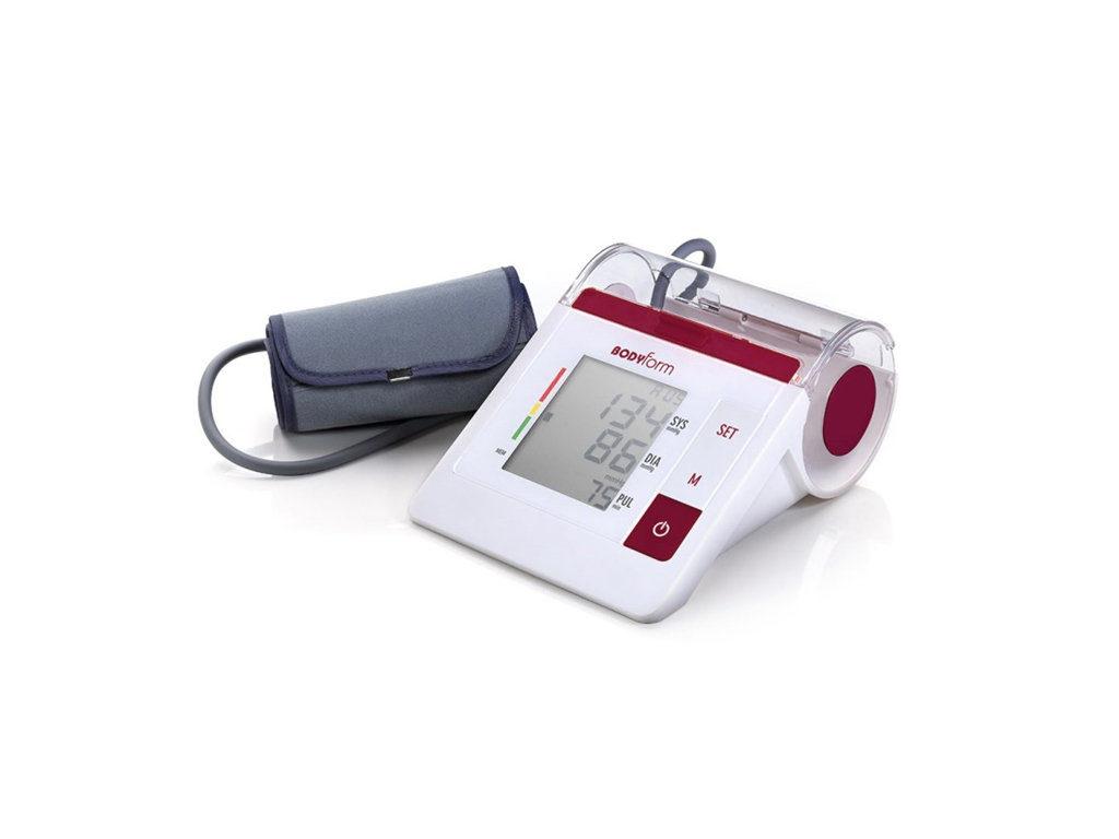 Misuratore di pressione BM3501F