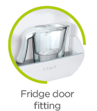 carmen fridge icon